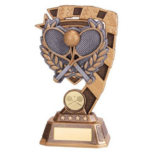 Euphoria Tennis Award 180mm